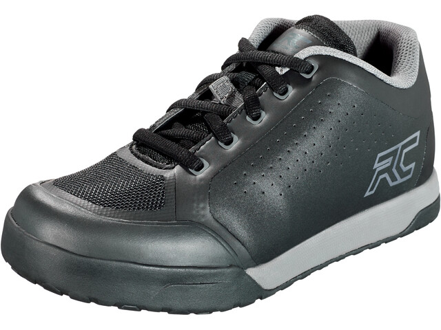Ride Concepts Powerline Chaussures Homme, black/charcoal